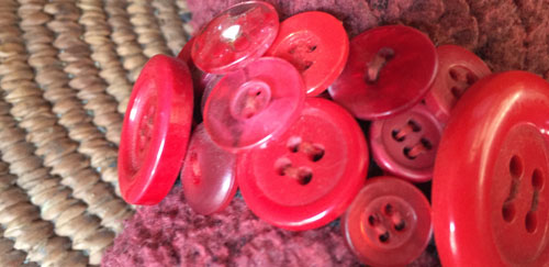 Buttons by Zya